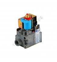 65104254 Газовый клапан зам. 997656.