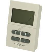 0020040154 Дисплей PRO (TEC) VAILLANT