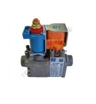 0020200723Газовый клапан, Gasventil,24-28 новый