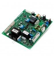 39819530 Плата управления DBM01 DOMIproject C/F 24-32 (36507990)