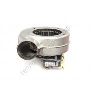 39846780 Вентилятор дымоудаления DOMIproject F24D/DOMItech F24D (36602070)