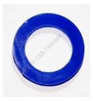 Кольцо уплотнительное Navien (BH2406024A)