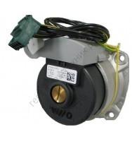 0020097216 Двигатель насоса 1000L/H