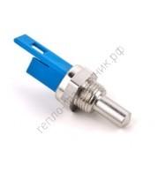 398907150 Датчик температуры ГВС/теплоносителя (погружной) DIVAtech F13-24D FERROLI