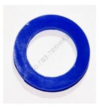 Кольцо уплотнительное, Navien (BH2406039A)
