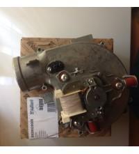 Вентилятор для настенного котла Vaillant