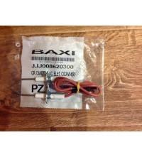 Запчасти Baxi ( Бакси ) 008620300