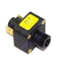 39899035 Датчик давления в системе отопления FERROLI