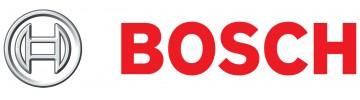 Запасные части  BOSH