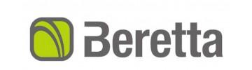 Запасные части BERETTA