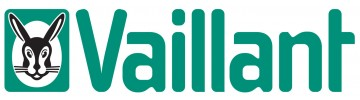 Запасные части VAILLANT