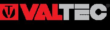 VALTEC материалы для водо и теплоснабжения